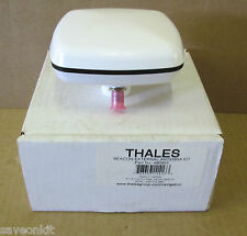 Thales mobilemapper beacon Antenna esterna Kit 980855 mbl-3 GPS CSI WIRELESS