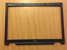 Fujitsu Esprimo Mobile V6515 LCD Screen Surround Bezel 6051B0319001