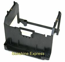 New OEM Dell Memory Fan Support Structure FH281 for Precision 690 / T7400 System