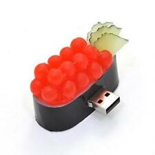 [SUSHI] interesting USB memory stick 8GB [much] Kawaii PLATAstick