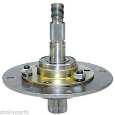 MTD Spindle Assembly 917-0906A  Fits Older 38, 42 Cut Compatible Wtih 717-0906A