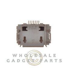Charge Port for Samsung A797 Flight i500 Fascinate Connection Connector Power