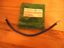 Land Rover Military Earth Strap 552770