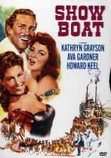 Show Boat (2005, REGION 1 DVD New)