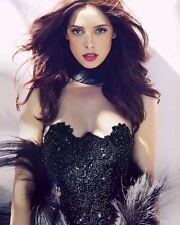 Ashley Greene 8x10 Beautiful Photo #7