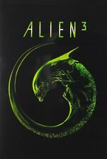 Alien 3 [2 Discs] DVD Region 1 WS