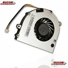 FAN for Toshiba Satellite Radiator Fan L500 L500D L505 L505D L550D L555 fan
