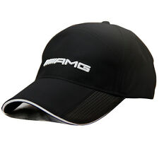 NEW MERCEDES BENZ AMG LEWIS HAMILTON HAT FORMULA ONE 1  F1 RACE BASEBALL CAP