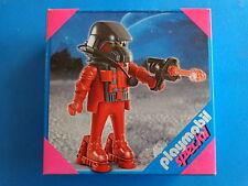 Playmobil Special Guardia del espacio Guardian of Space 4741
