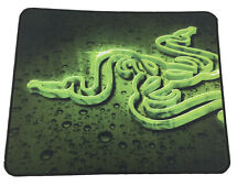 3D Speed Edition Large Razer Goliathus Gaming Mouse Mat Pad Size 320*240*3mm
