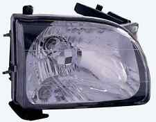 New Toyota Tacoma 2001 2002 2003 2004 right passenger headlight head light lamp