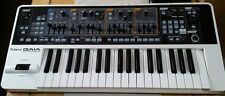 Roland SH-01 GAIA 37-Key Virtual Analog Synthesizer /keyboard  in box //ARMENS//