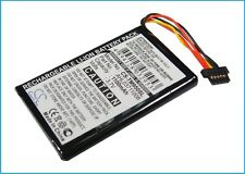 3.7V battery for TomTom HM9420236853, AHL03711008, 4CP9.002.00, Go 950, Go 950 L