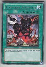 YU-GI-OH Finsterer Ausbruch Rare TU03-DE010