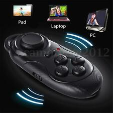 MINI BLUETOOTH JOYSTICK GAME WIRELESS CONTROLLER REMOTE PER ANDROID IOS PC VR