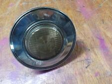 FORD KA FRONT FOG LIGHT con Chrome Surround 15212804
