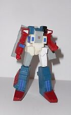 Transformers pvc FORTRESS MAXIMUS BRAVE grand build a figure baf complete lot
