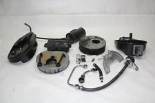 Harley carb air cleaner parts XL Sportster Dyna FXDWG Evo motor engine EP19968