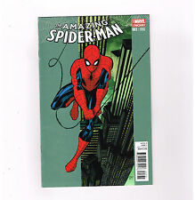 AMAZING SPIDER-MAN (v3) #3 Limited to 1 for 25 variant by Tim Sale! NM