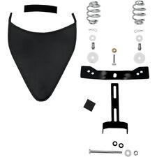 Custom Frame Mount Solo Seat Spring Hinge Kit for 2004-2013 Harley Sportster XL