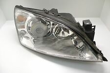 Ford Mondeo MK-3 Xenon HID Headlight Headlamp RIGHT O/S OFF-side RHD 2005-2007