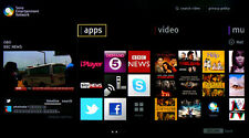 Guaranteed IPTV subscription!! for Smart IPTV LG, Samsung TV + MAG + android box