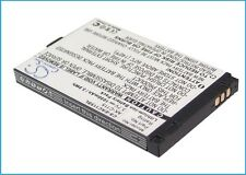 NEW Battery for Emporia Telme C100 Telme C115 Telme C135 AK-C115 Li-ion UK Stock