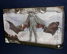 DC Collectibles Batman: Arkham Knight MAN-BAT Action Figure 11 Direct Comics