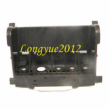 REFURBISHED BLACK QY6-0061 Printhead for CANON iP5200 MP800 MP830 iP4300 MP600