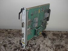 OmniSwitch 7800 OS7-GNI-U2 Module ALCATEL 43831423 Board 2 Gb Transceiver Dual