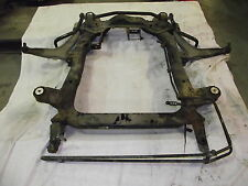 SAAB  9-3 03-07 2.2 TID FRONT ENGINE  SUB FRAME       NEXT DAY