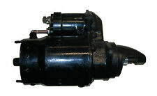 Delco-Remy Marine Starter for V-8 GM applications