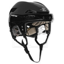 NEU Easton Stealth S19 Z-Shock Helmet BLK SIZE L