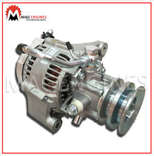 ALTERNATOR TOYOTA 2L 2L-II 2L-TE 3L  27060-54380 FOR HILUX DYNA & SURF DIESEL