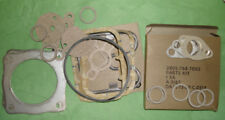 New! 1A08 & 2A016 Military Standard Engine Top End Gaskte Kit!!  P/N:ERY2290