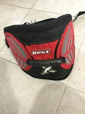 Best Waist Harness for Kiteboarding Kitesurfing Good Condition