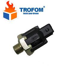 Knock Sensor For Nissan Reunalt SUZUKI Dacia Opel Vauxhall 7700866055 8200680689
