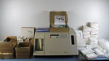 Abbott Laboratories TDx FLx Automated Fluorescence Polarization Analyzer System