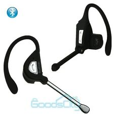 Stereo Wireless Bluetooth Headphone Earphone Headset Universal For Phone PC