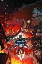 ACTION COMICS  #34 (SELFIE VARIANT)   NEW PRE ORDER  (6/8/2014)
