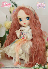 Pullip Innocent Flowers Eve Sweet fashion doll in USA