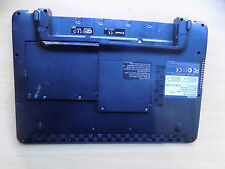 Toshiba Satellite Pro T130 Base Bottom Chassis and Covers 36BU3BA01300