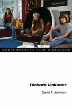 Richard Linklater (Contemporary Film Directors)