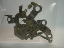 USED SHIMANO SPINNING REEL PART - Baitrunner 350 - Clutch Plate