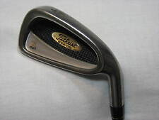 Mens RH Titleist DCI 822 OS Oversize Single 4 Iron NS PRO 950 Regular Steel Golf