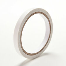 1M Double Sided-Super Sticky Heavy Duty Adhesive Tape-Cell Phone Repair SB4