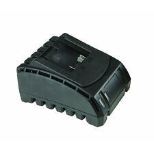 NEW 18 Volt NiCd Battery Rapid Charger For Cordless Tools
