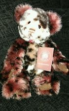 Molino charlie bear by isabelle lee