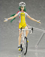 Yowamushi Pedal 6'' Makishima Figma Action Figure NEW
