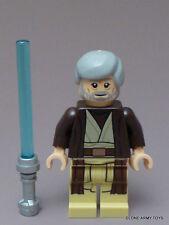 LEGO Star Wars Obi Wan Kenobi (75052) Mos Eisley Cantina Tatooine Minifigure